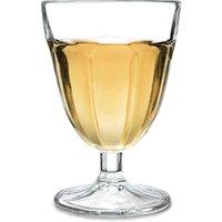 Roman Wine Glasses 4.9oz / 140ml (Case of 48)