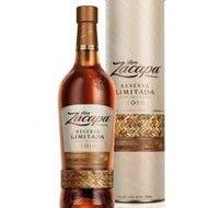 Ron Zacapa – Reserva Limitada 2015 70cl Bottle