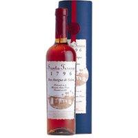 Santa Teresa - 1796 70cl Bottle