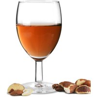 Savoie Sherry Glasses 4.2oz / 120ml (Pack of 12)