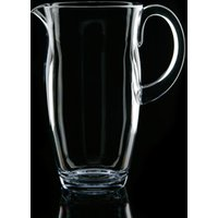 Strahl Da Vinci Polycarbonate Pitcher 52.8oz / 1.5ltr (Case of 3)