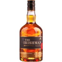 The Irishman - Founder's Reserve 70cl Bottle