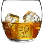 Versailles Old Fashioned Tumblers 12.3oz / 350ml (Pack of 6)