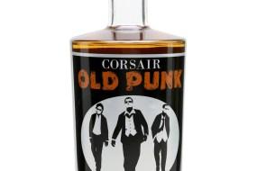 Corsair Old Punk