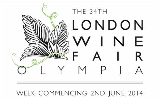 SPECIAL REPORT: London Wine Fair 2014