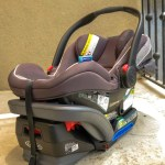 Car Seat Expiration Just How Long Are Car Seats Good For