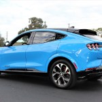 What Would You Like To Know About The 2021 Ford Mustang Mach E Natuerlich Naturkost Com