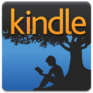 kindle ebook reader android