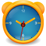 gentle alarm app for android