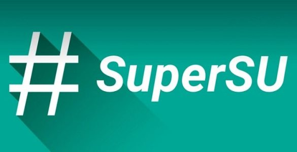 download supersu