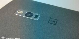 oneplus site hacked user details leaked