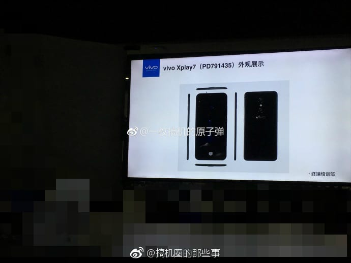 vivo-xplay-7-image