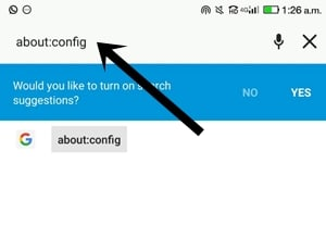 how to block pop up ads on Android