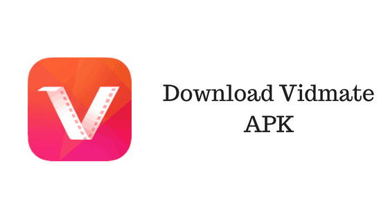 Download Free Vidmate Apk Latest For Android
