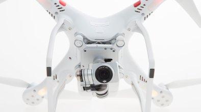 dji black friday drone deals