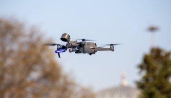 DroneDeploy 2021 predictions