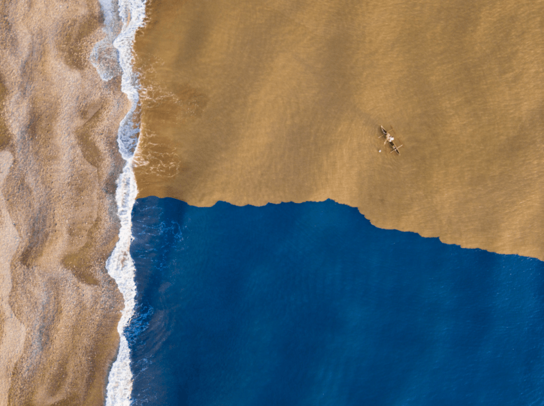 best drone photos of 2020 SkyPixel 2020 Aerial Storytelling Contest joao galamba