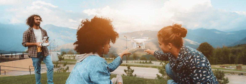FAA final remote ID rules