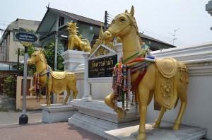 Wat Kuan Ka Ma