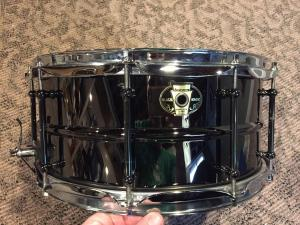 Ludwig - Trick GS007 Adapters
