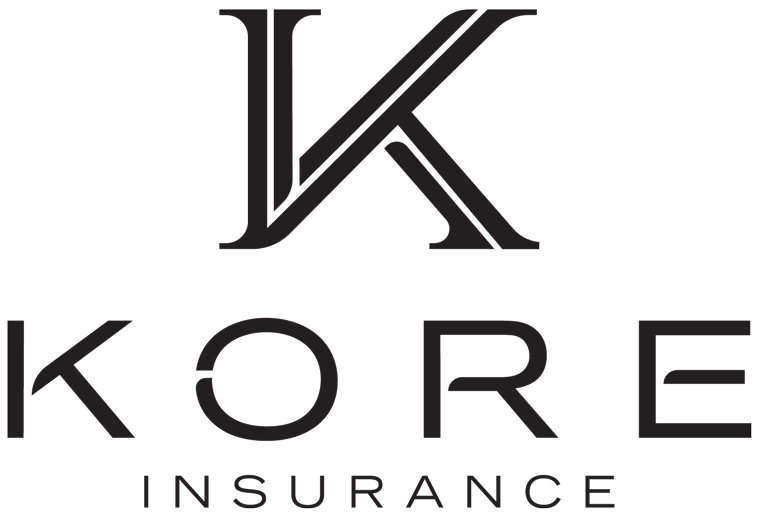 kore logo new