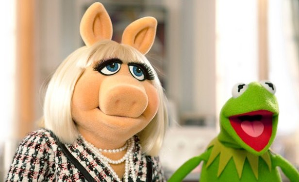muppets-span-articleLarge