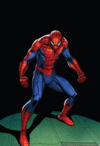 Peter_Parker_(Earth-616)_from_Superior_Spider-Man_Vol_1_30