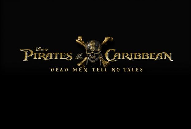 piratas-do-caribe-5-logo