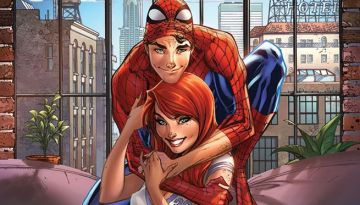 spider-man-renew-your-vows-135327