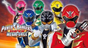 PR-Super-mega-force-the-power-ranger-36869968-660-360