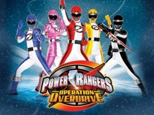 power-rangers-operation-overdrive-001_6326