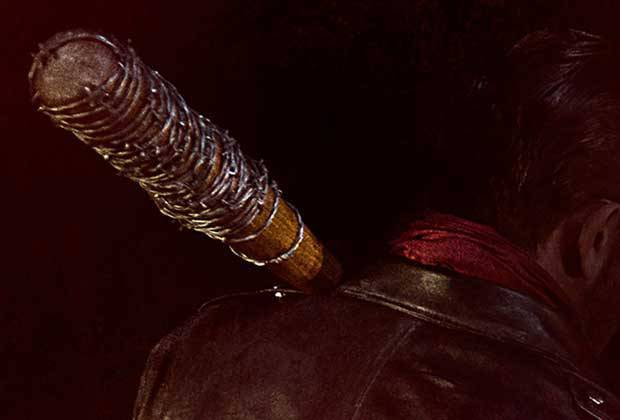the-walking-dead-negan-killer
