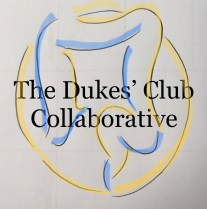 The Duke's Club Collaborative