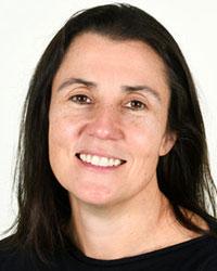 Sarah Duff