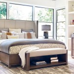 Rachael Ray Highline 7 Piece King Bedroom Set The Dump Luxe Furniture Outlet