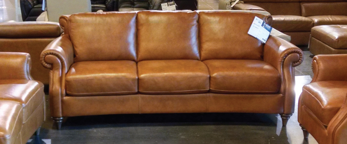 Shop allmodern for modern and contemporary natuzzi leather sofa to match your style and budget. Natuzzi Showroom Sample Sale 2017 | The Dump Luxe ...