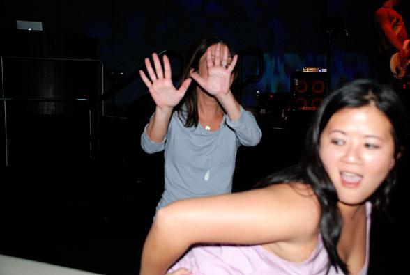 Bachelorette Party photo
