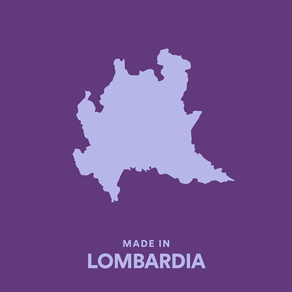 Underground music Made in LOMBARDIA region (Italy) - Spotify and YouTube playlists by the Dust Realm Music