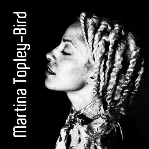 Martina Topley-Bird discography and collaborations - Spotify playlist by theDustRealm Music