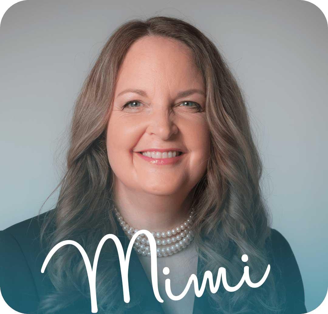 Mimi Gentry