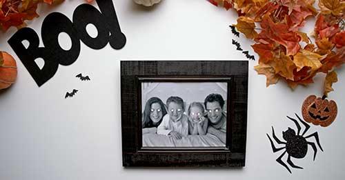 Kodak Alaris Social Marketing Video