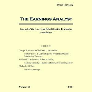 Journal-Vol11-TEA10-Cover