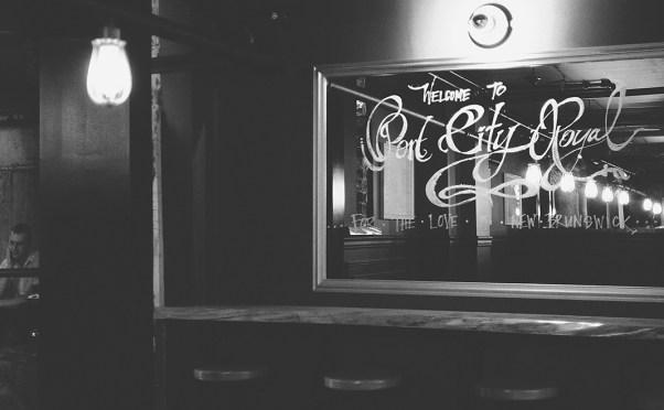 Port City Royal (Graeme Stewart-Robertson/The East)