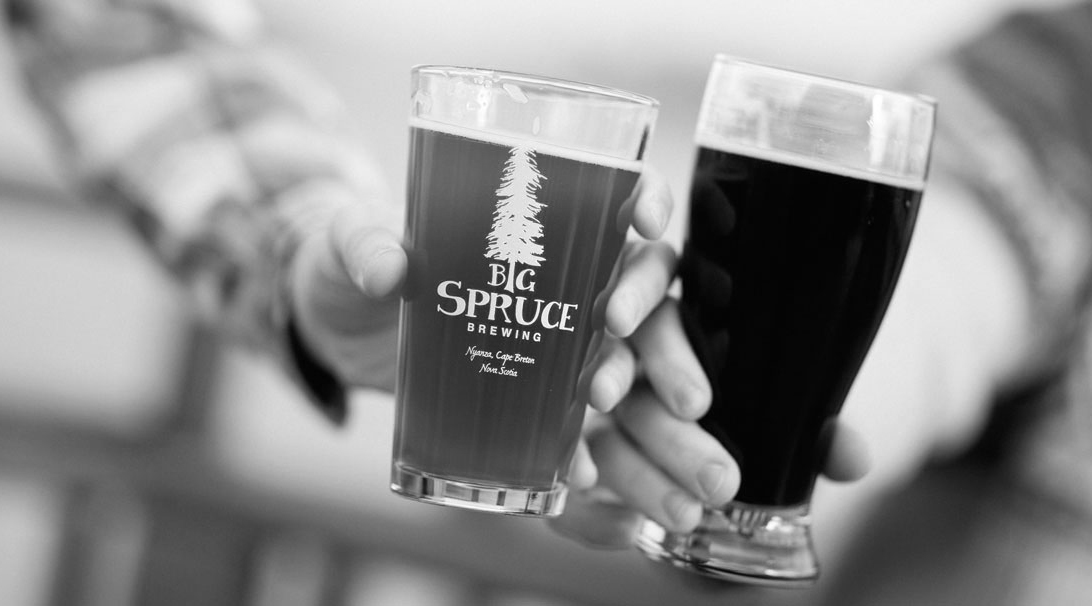 Big Spruce Brewing Airs Beef In Open Letter To NSLC