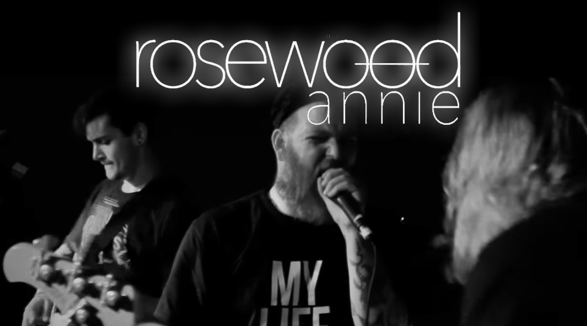 Music Video Premiere: Rosewood Annie Releases 'Calling Out'