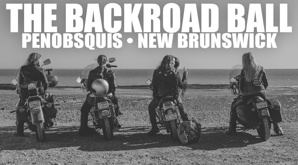 The Backroad Ball To Be Headlined By All Female Guns 'N Roses Tribute Band