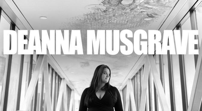 Deanna Musgrave (Nienke Izurieta)