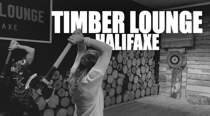 Timber Lounge: Noise Complaints Lead To Music Getting The Axe