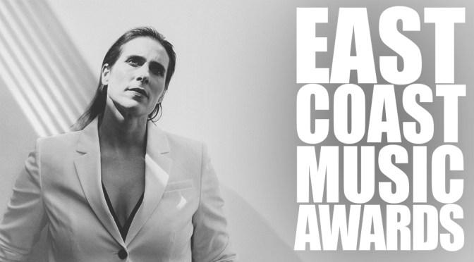 East Coast Music Awards
