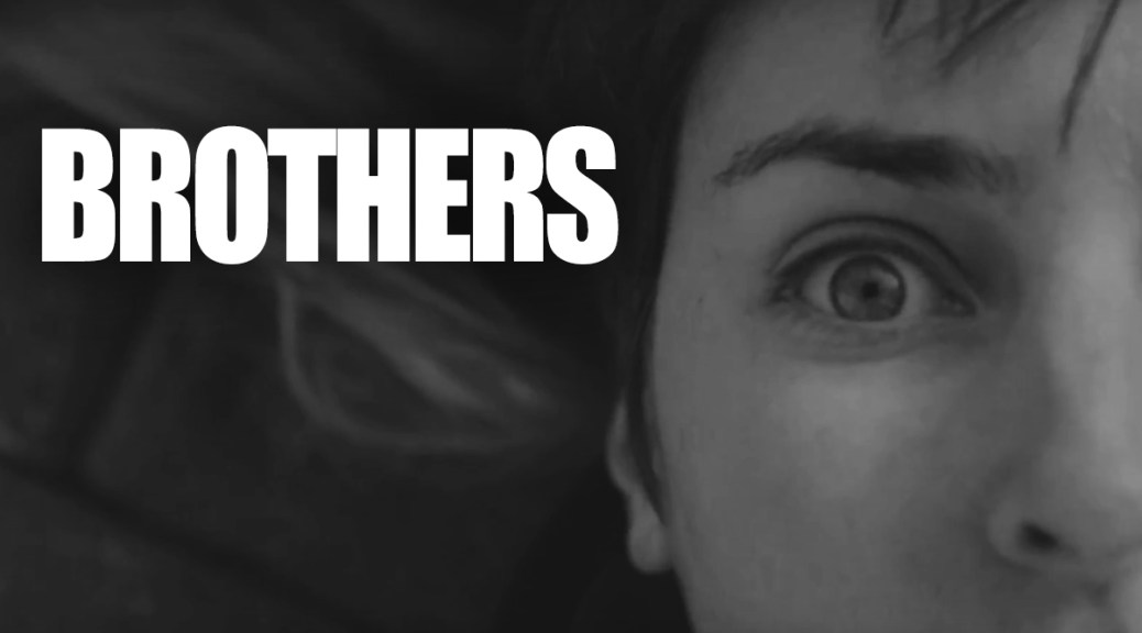 Music Video: You'll Go Running For Your Toolbox After Seeing BROTHERS' 'Real World'